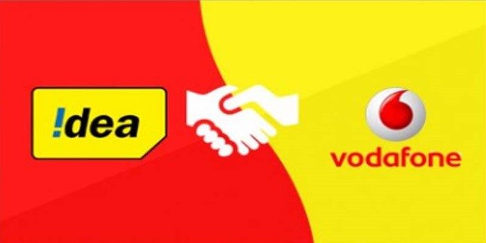 Vodafone Idea rolls down the voice-based contactless recharge feature for prepaid users.